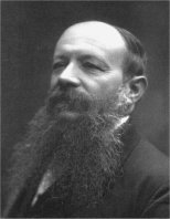 Moisés de Santiago Bertoni