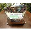 Stevia natural para profesionales - BUEN ACEPTACION